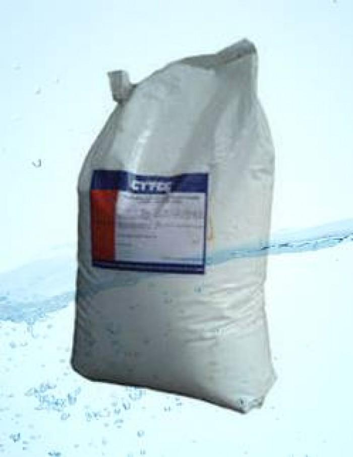 Hóa Chất Trợ Keo Tụ Polymer Anion, Polymer Cation Trong Xử Lý Nước Cấp, Xử Lý Nước Thải0