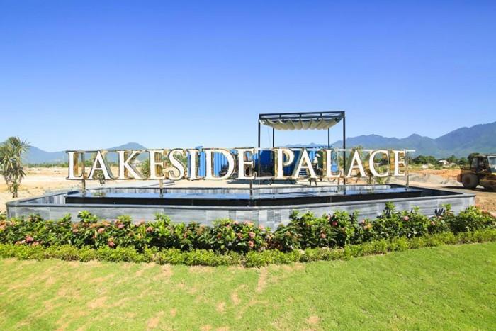 Lakeside Palace –Bđs An Cư Và Bài Toán Sinh Lãi Kép