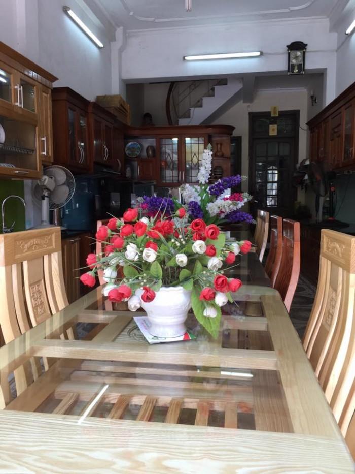Nhà Phương Mai, quận Đống Đa, 99m 5T, KINH DOANH TỐT, OTO.