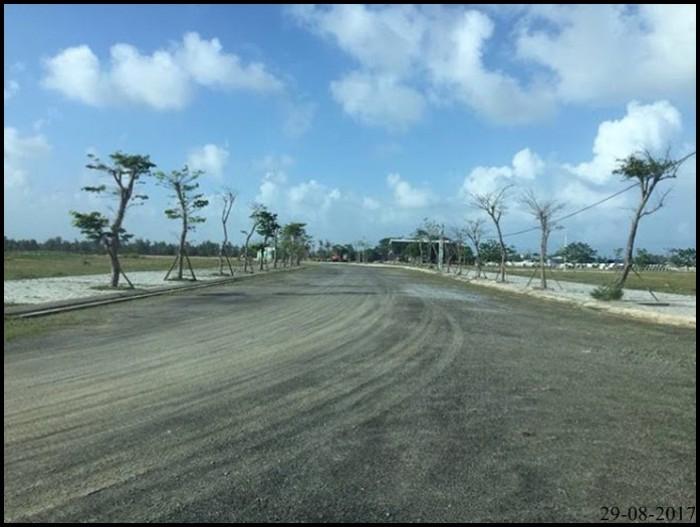 Đất nền dự án thổ cư 100% giá ưu đãi liền kề sân bay quốc tế Long Thành