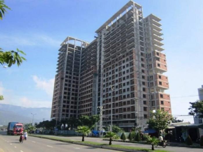 Sơn Trà Oceanview Apartment – Không gian như mơ, đẳng cấp giới thượng lưu.