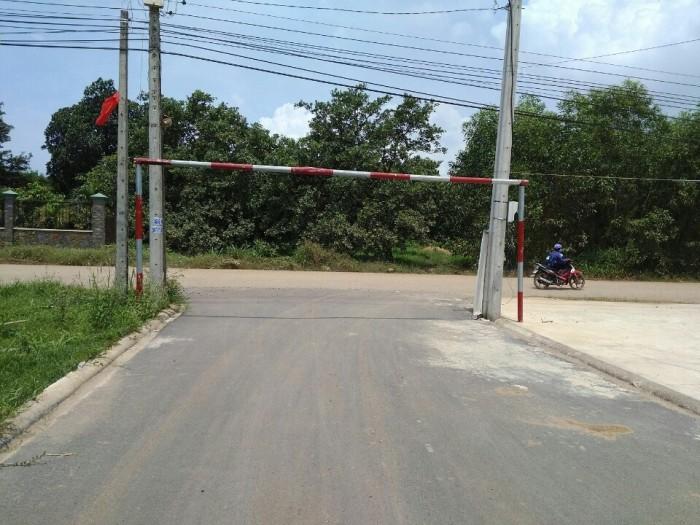 Bán Gấp Đất Tam Phước Biên Hòa Đồng Nai