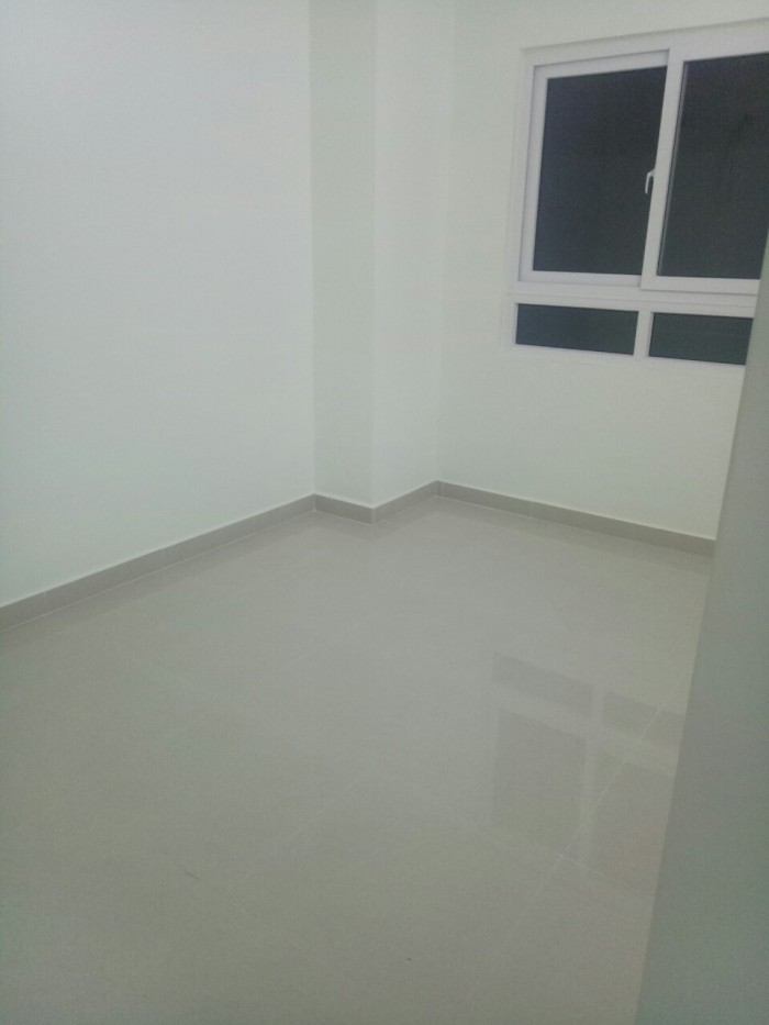 Bán căn hộ Topaz city  Q.8 70m2 2 phòng 1,7 tỷ, 3 phòng 92m2 2,050 tỷ - căn góc view đẹp.