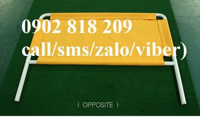 Bảng báo hiệu yard, bảng báo hiệu khoảng cách sân tập golf, sân golf