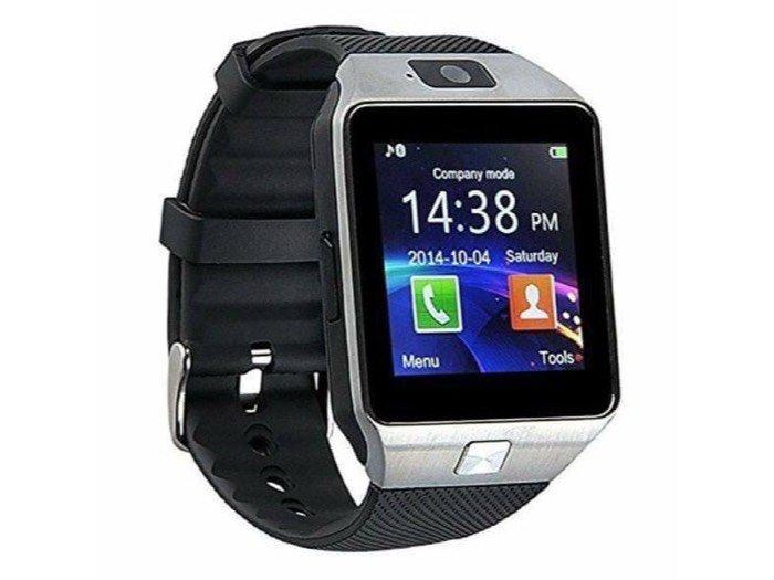 Đồng hồ điên thoại Smartwatch1