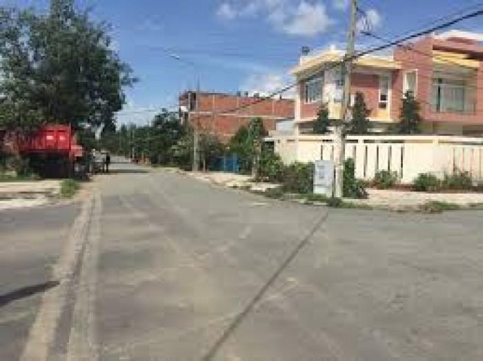 Mở bán căn hộ nghỉ dưỡng ALOHA codotel Bình Thuận