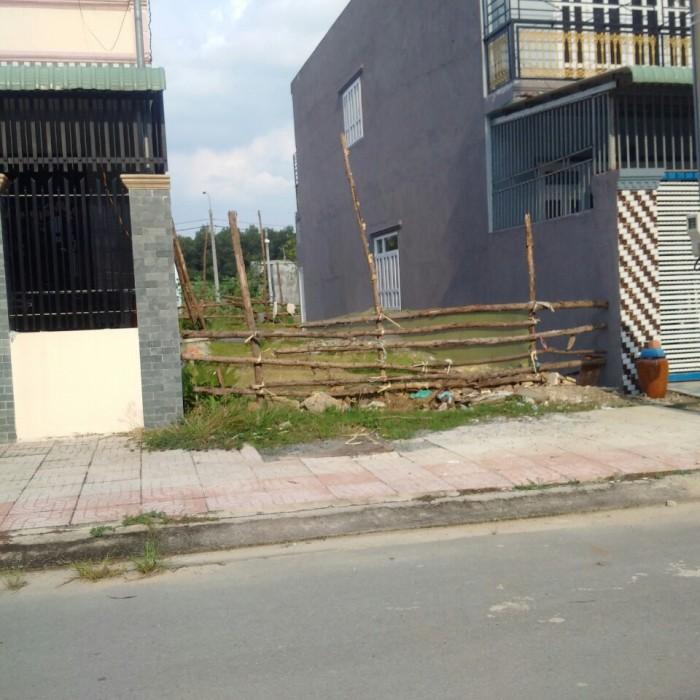 Thanh lý 2 lô góc và 1 số lô Biệt Thự gần đường Đồng Khởi