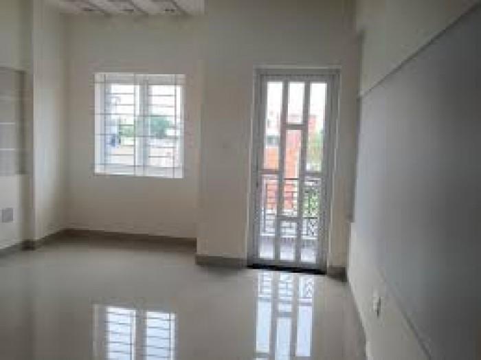 Cần bán nhà mặt tiền đường 643 Tạ Quang Bửu P.4-Q.8