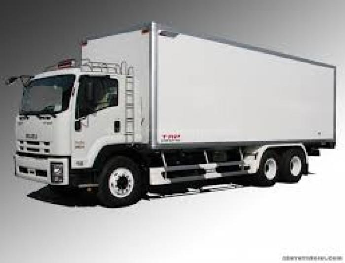 FVM34T tải trọng 15t 0