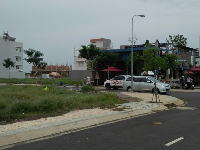 Chính Thức Mở Bán Dự Án Nam Phong Ecopark Nhận Nền, Ck 10% ,tặng 1 Vé Du Lịch Thái Lan