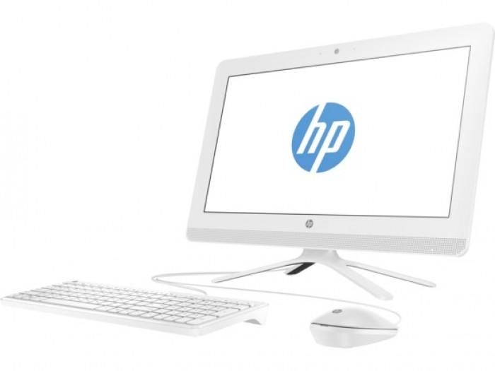 HP PC ALL IN ONE  22-b017l - W2U37AA0