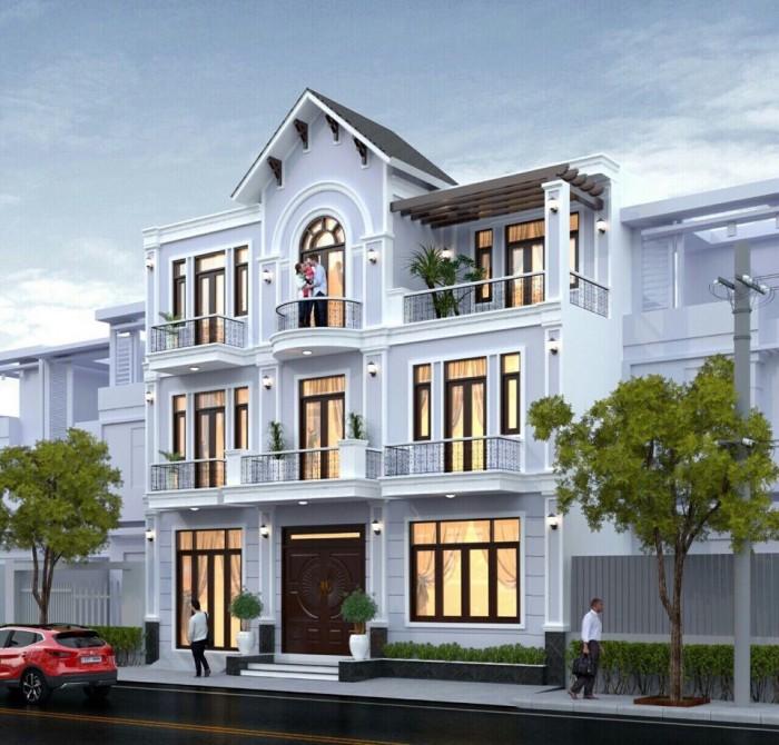 Bán nhà đẹp ngay trung tâm hành chính Huyện Nhà Bè.DT 12x7,2m