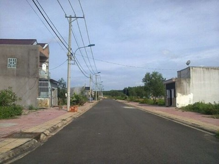 Đất Biên Hòa 100m2,  Gần Tttm,Gần Trường Học,Công Viên, Bệnh Viện