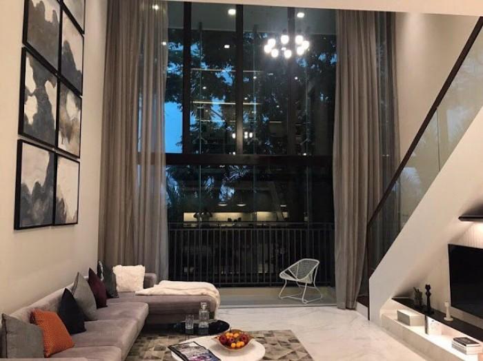 CHCC The View Riviera Ponit Thanh toán 30% nhân nhà, tuần lễ 2/9 CK ngay 3%
