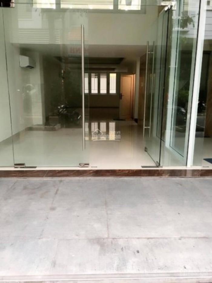 Chủ đi xa không ở nên cho thuê gấp nhà phố Hưng Phước nhà đẹp