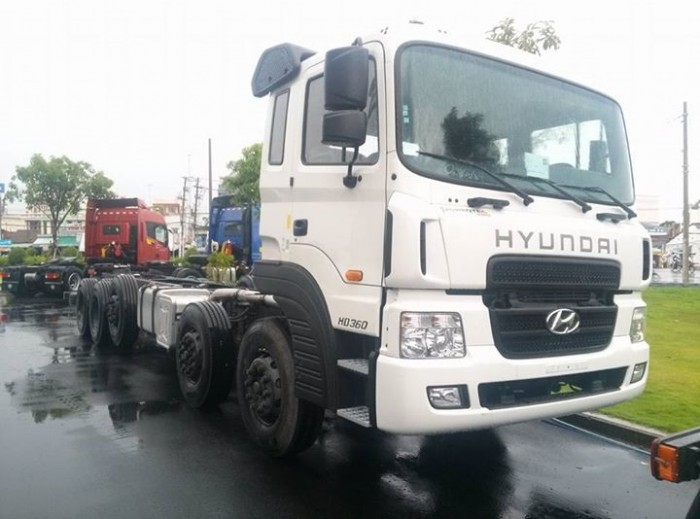 Hyundai 5 dò rút nhập khẩu nguyên chiếc