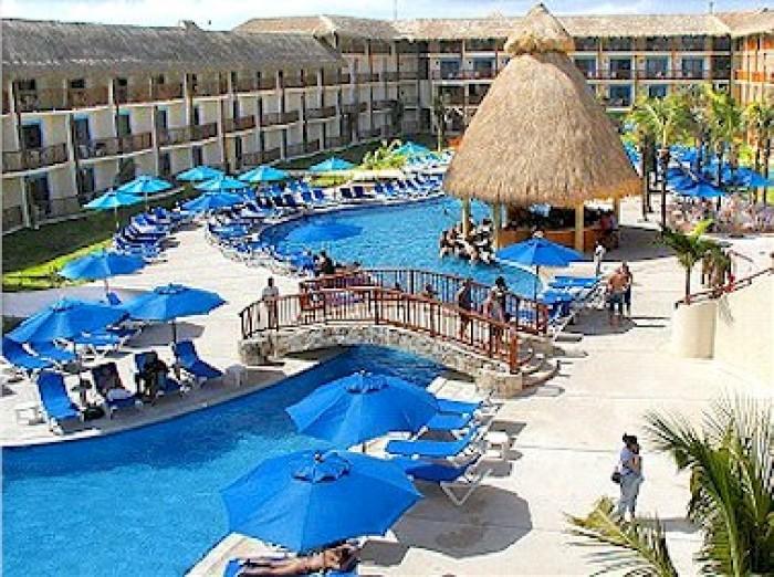 Những lô thích hợp xây khách sạn,mặt tiền đường biển đà nẵng-hội an,nằm bên cạnh cocobay
