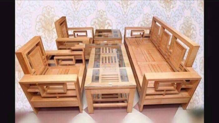 Đồ gỗ nội thất cao cấp  sản phẩm ung ý13