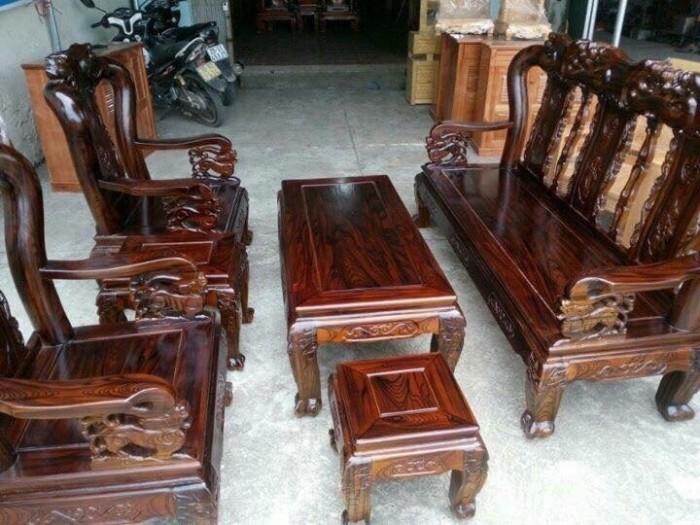 Đồ gỗ nội thất cao cấp  sản phẩm ung ý21
