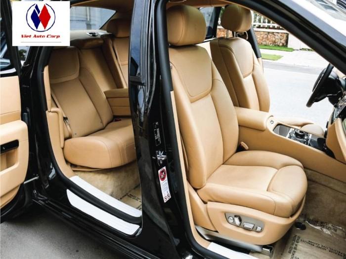 Bán Rolls-Royce Ghost Series II 2016 mới đến 99,99% 1