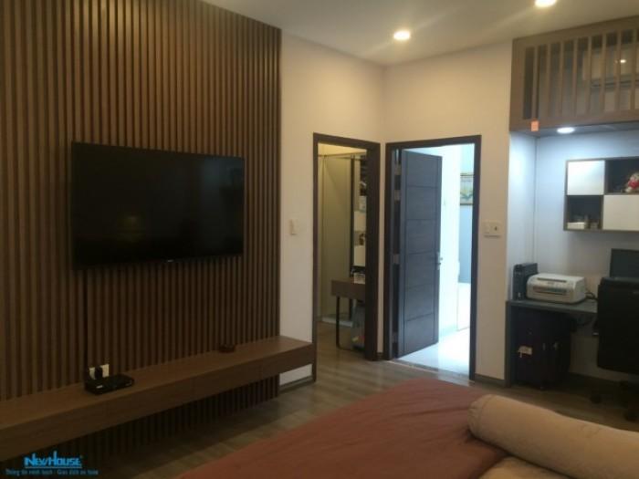 Biệt thự cao cấp PhoDong village, hoàn thiện nội thất cao cấp