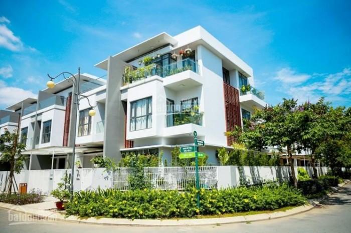 Cơ hội mua nhà giá rẻ, thấp hơn thị trường , nhà phố thương mại 4 tầng