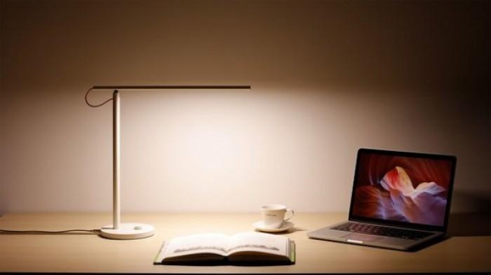 Đèn Led Thông Minh Xiaomi