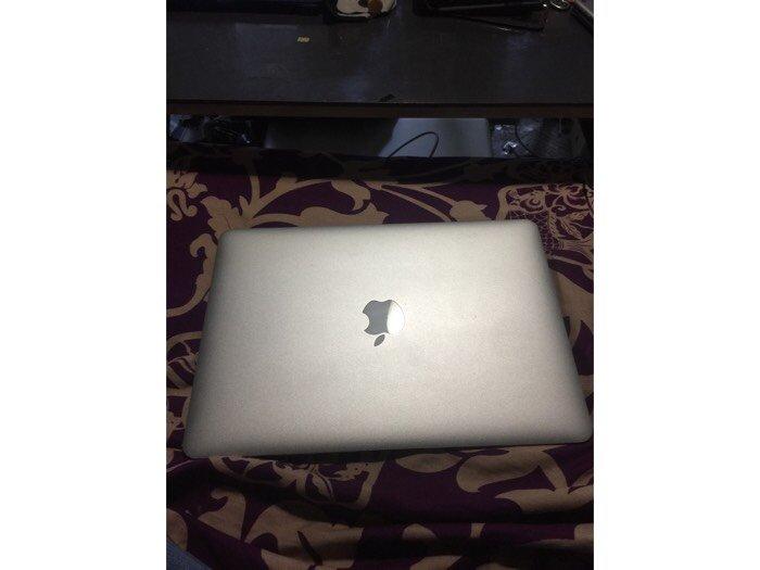 Macbook air 2010-13inch1