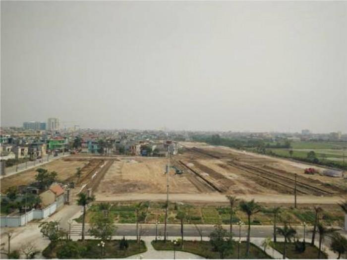 Đất dự án bất động sản 379 k3 tp thái bình