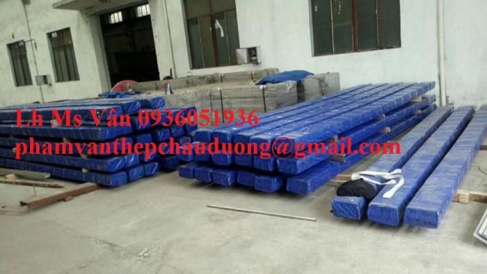 Lập là inox 304/316 đươc sản xuất và cung cấp trực tiếp từ nhà máy