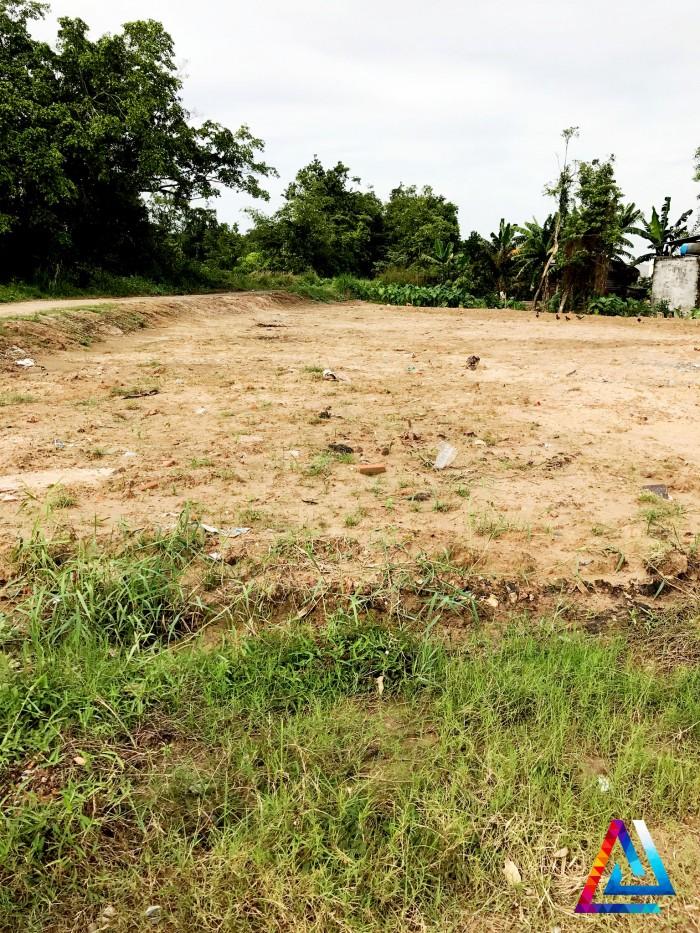 Cần bán gấp đất thổ vườn ở xã bình mỹ, h. Củ chi-dt :1200m2