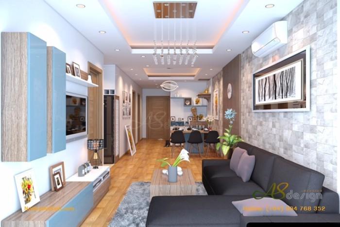 Chính chủ cần bán gấp căn nhà 58m2 ngay cổng chào tổ 5+6 Yên Nghĩa - HĐ