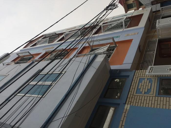 Góc bán nhà.Tặng ngay 100tr khi mua nhà 38m2.3 tầng.Yên Nghĩa – Hà Đông.