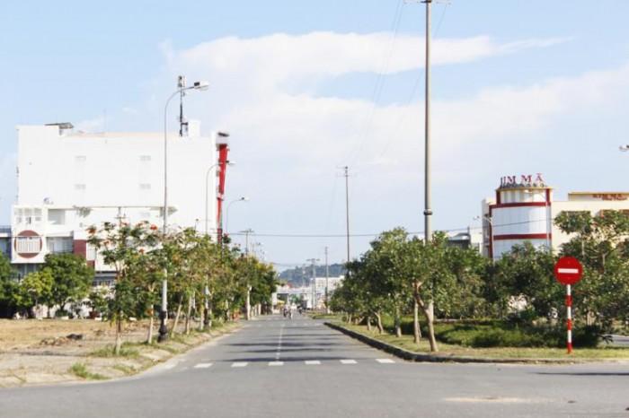 Đất rẻ nhất TPHCM  dt:5x15m, sổ riêng