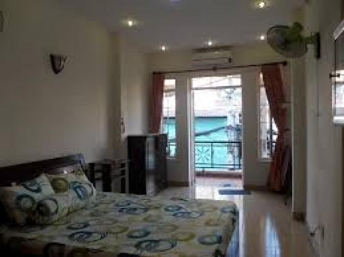 Có việc cần tiền bán gấp nhà hẻm đường Vĩnh Viễn phường 5 quận 10.