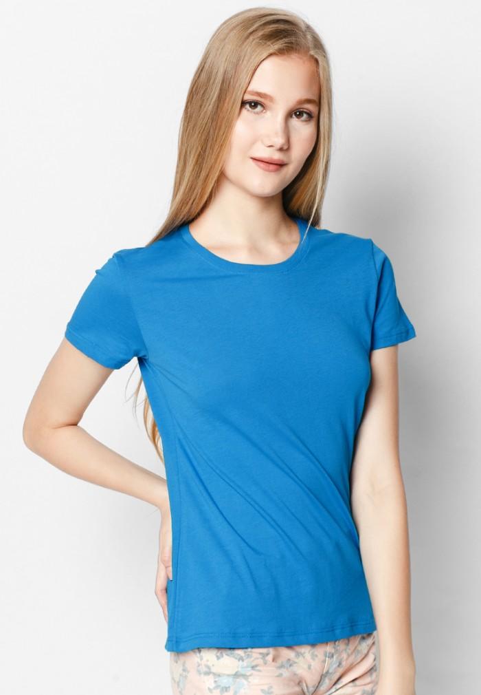 Áo thun nữ  cotton 100%11