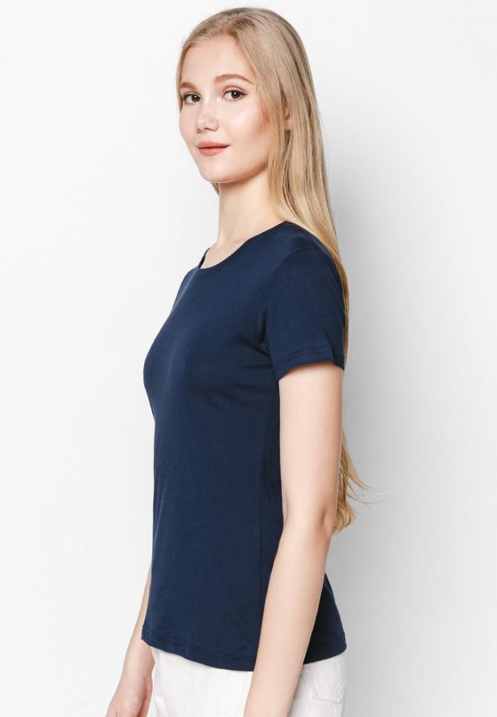 Áo thun nữ  cotton 100%10