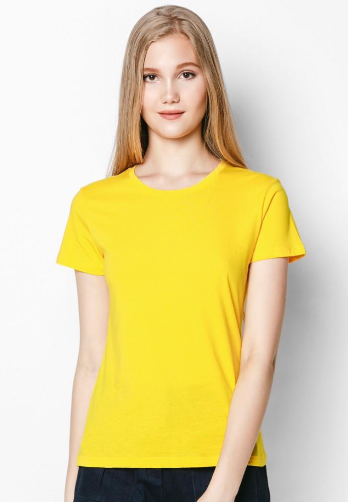 Áo thun nữ  cotton 100%4
