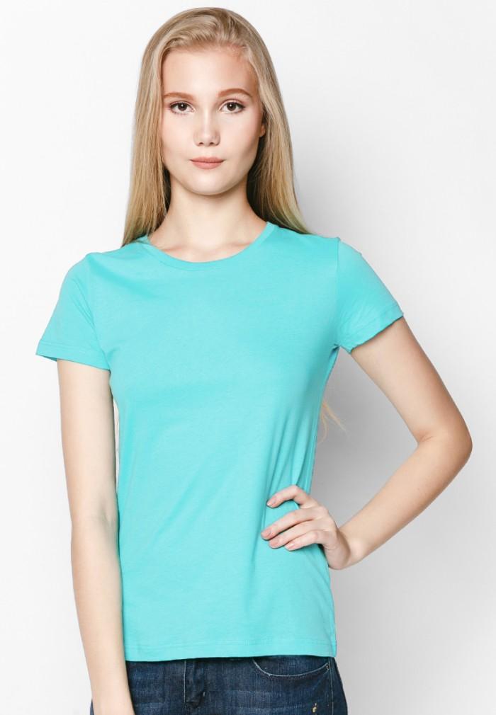 Áo thun nữ  cotton 100%3