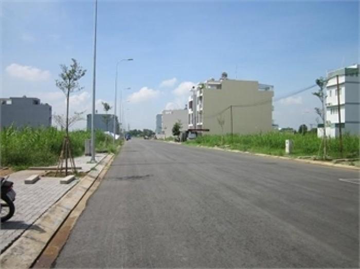 Khai trương dự án mới trung tâm TP Biên Hòa, MT QL1A, thổ cư, sổ đô thị
