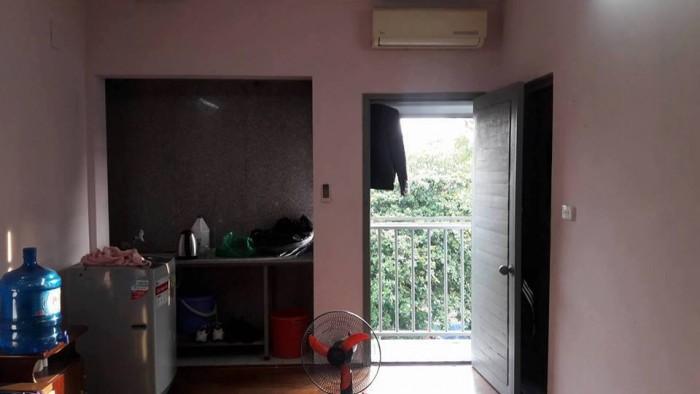 Bán căn hộ phố Nguyễn Văn Linh 46mX8 tầng thang máy