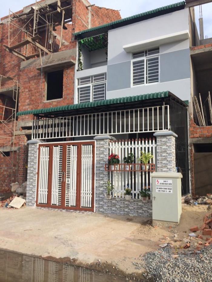 Bán nhà giá rẻ trung tâm tp Quảng Ngãi