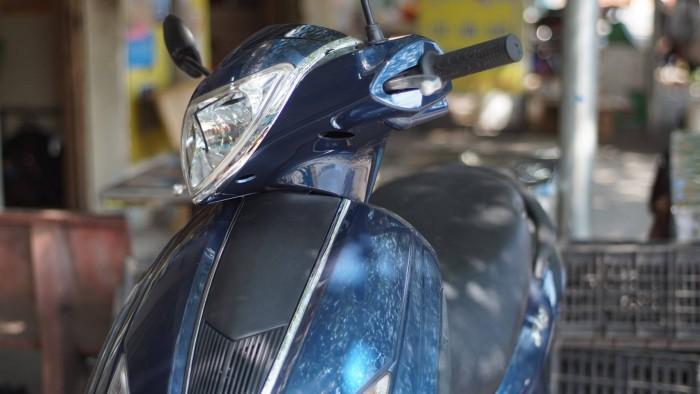 Kawasaki  sản xuất năm