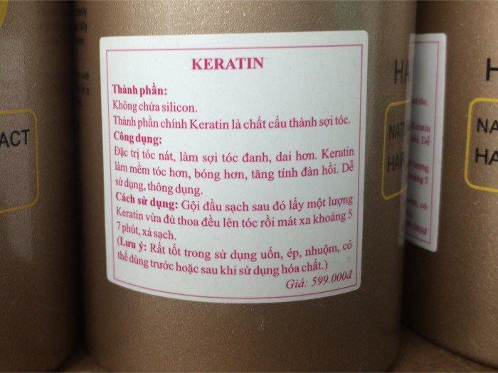 Keratin Và Collagen Wolape Ht 3+ New Phục Hồi Tóc Chắc Khỏe Siêu Mèm Mượt Mẫu Mới Keratin Wolape 500ml2