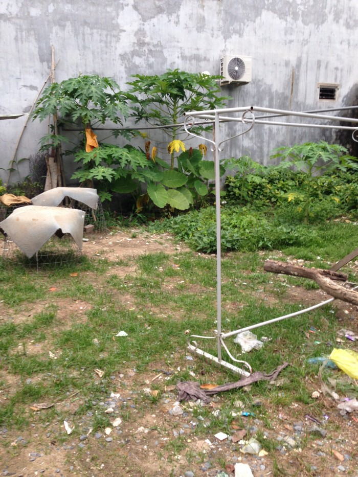 Bán 2 lô đất xã Đại Phước+ 1 lô xã Phú Hữu,Nhơn Trạch - ĐN (chính chủ giá rẻ)