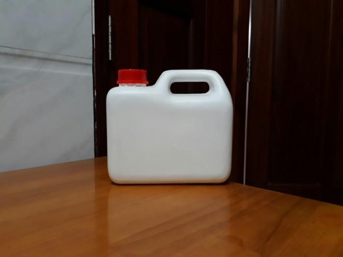 Can nhựa 2 lít21