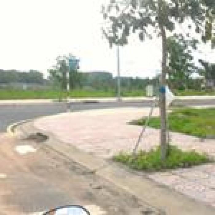Đất mt Song Hành Quận 2, gần Vincom, đầu tư sinh lời thanh khoản cao, có SHR, XD tự do
