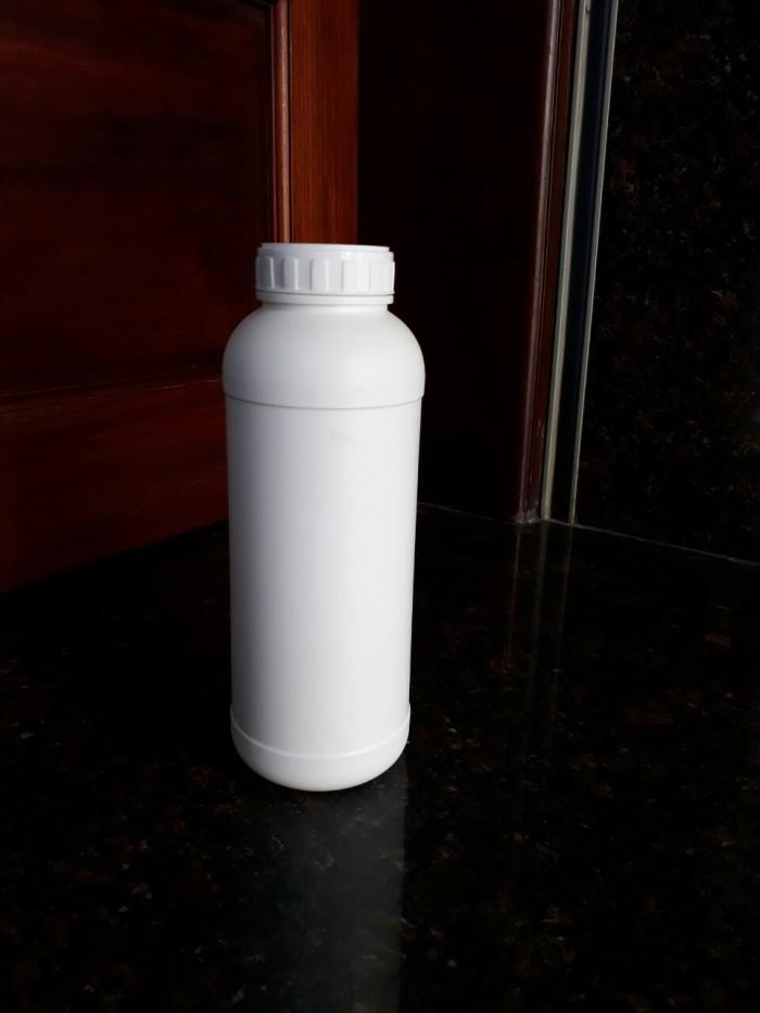 Chai nhựa 1 lít14