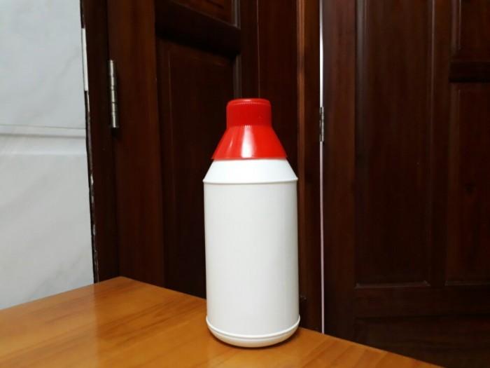 Chai nhựa 1 lít ly15