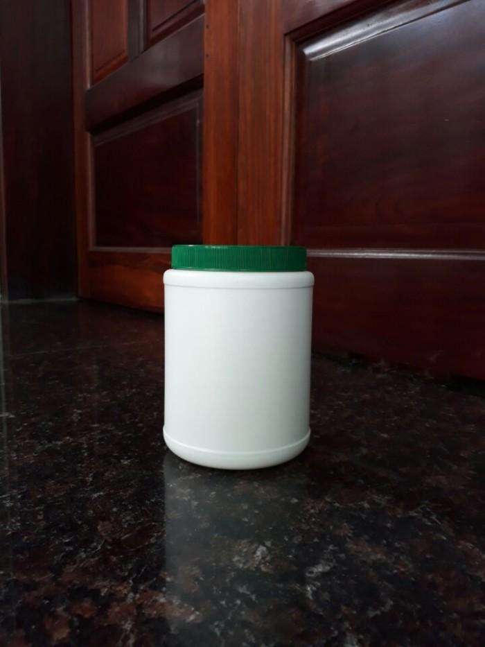 Mẫu bao bì nhựa do công ty Minh Ngọc cung cấp